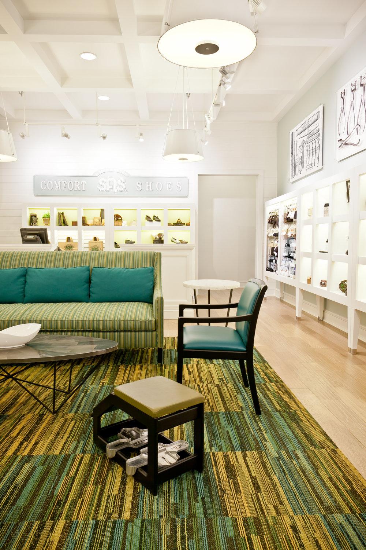 San Antonio Shoe Company