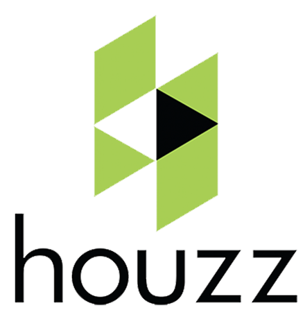 houzz-logo 200 wide.png