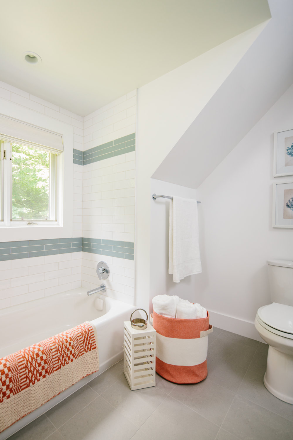 bathroom renovation vermont