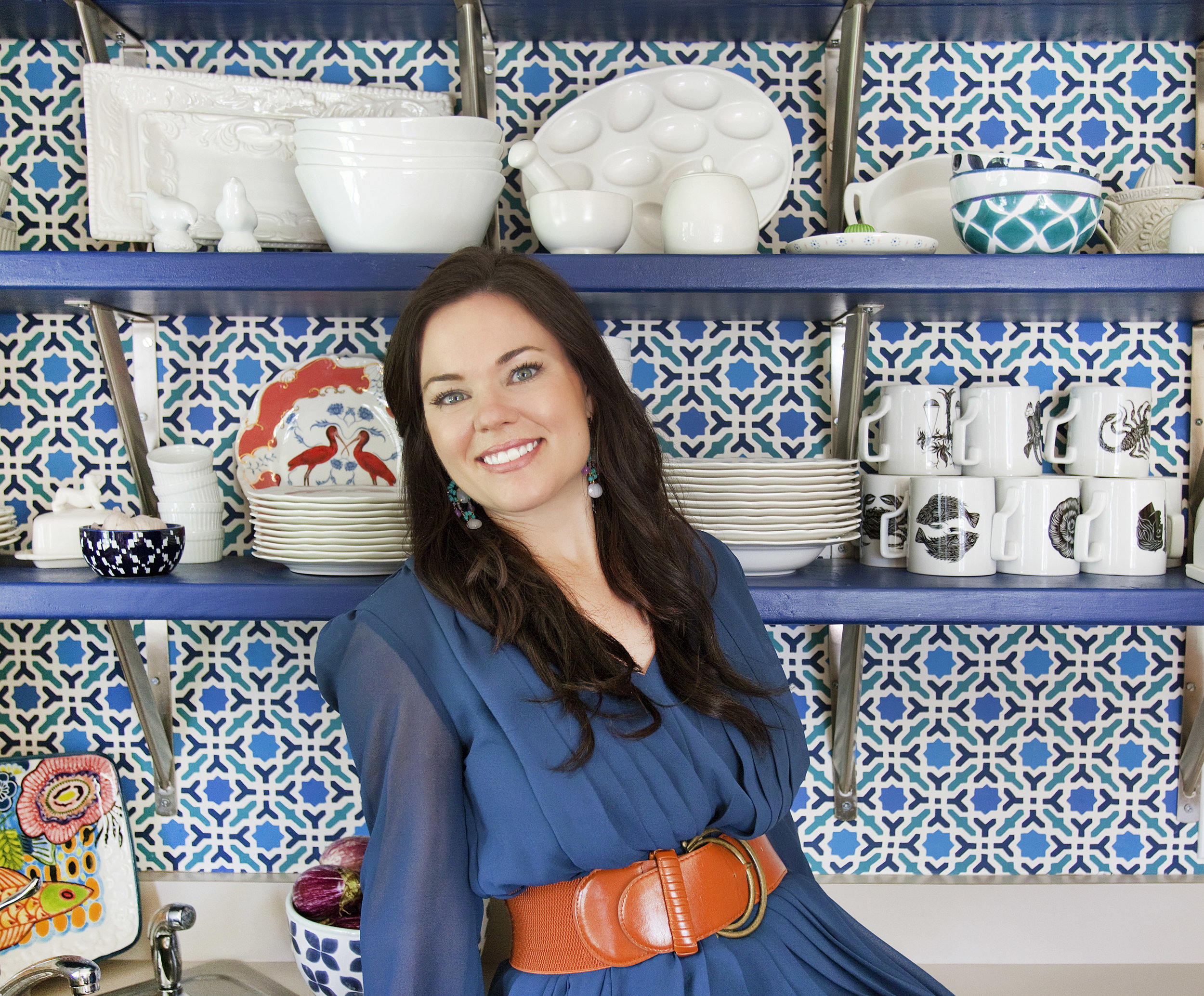 62878173e Holly Hickey Moore is a boutique interior design firm specializing in  full-service interior design