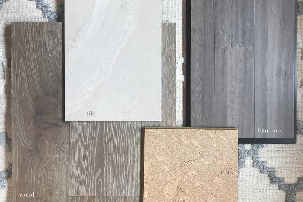wood-on-kitchen-floors.jpg