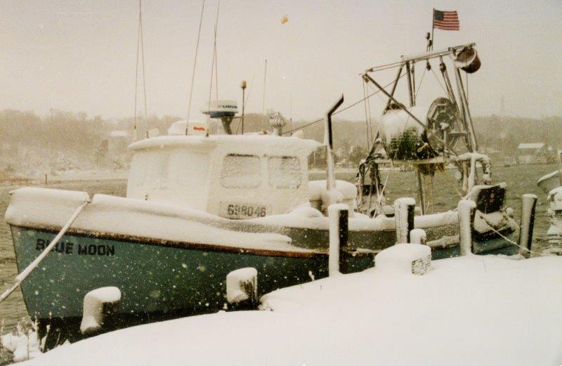 winterboat.jpg