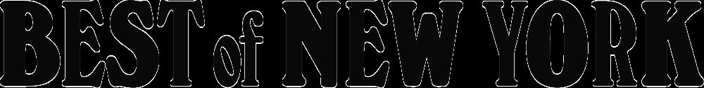 bony-promo-logo.png