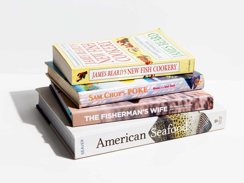 saveur-oceans-issue-cookbooks-2000x1500.jpg