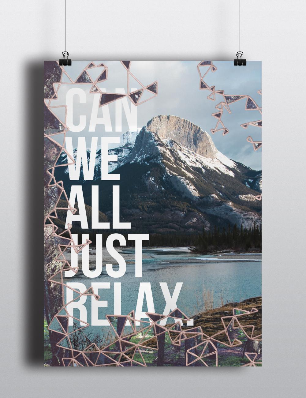 relax ? megan steinwand design & photography - Steinwand Design