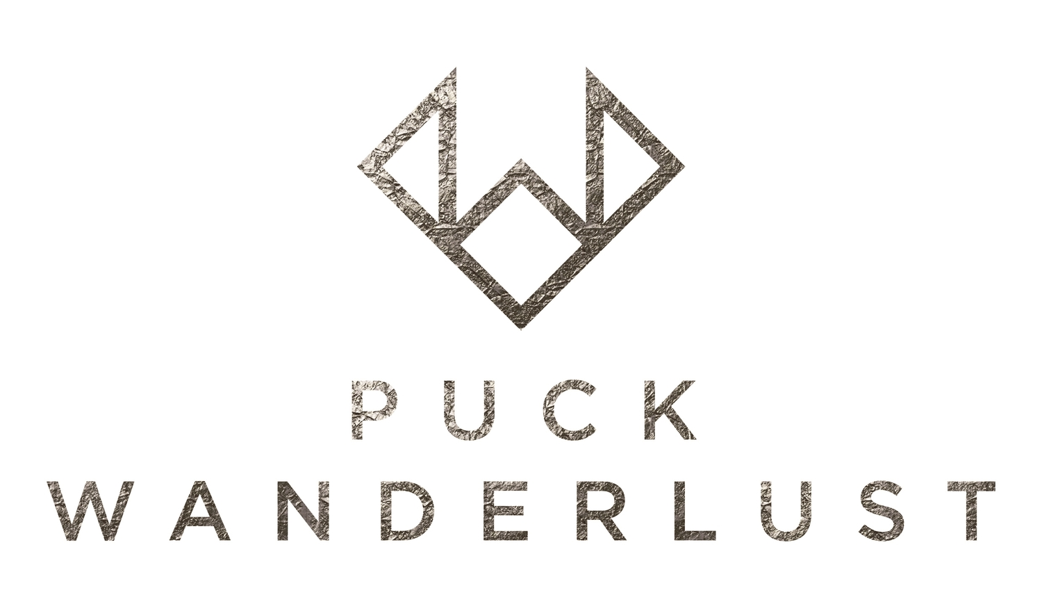 Puck Wanderlust | Mindfully made for the modern wanderer
