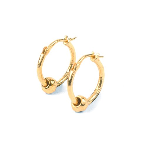 latest earring best at earrings online price pc conchobar gold in the buy designs jewellery