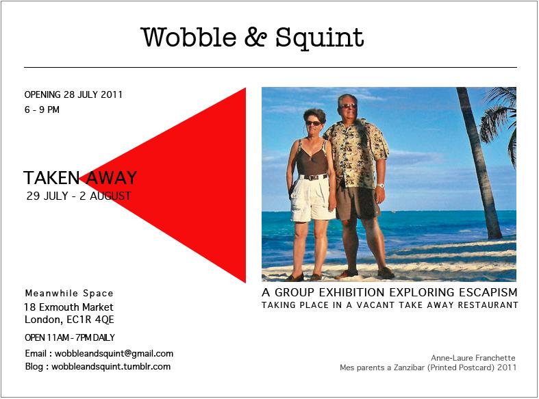Wobble & Squint.jpeg