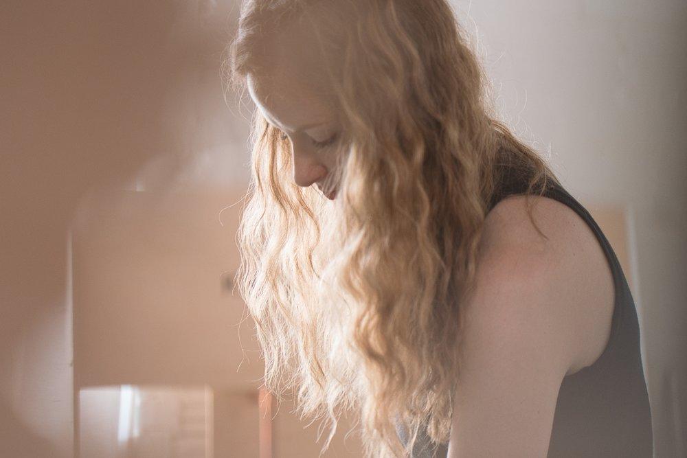 Kathrine Zeren - In the Studio.jpg