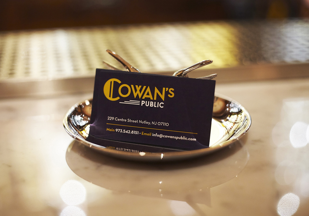 PatriceHorvath_Cowans_businesscards.jpg