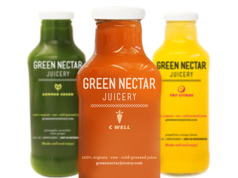 patricehorvath_greennectarjuicery.jpg