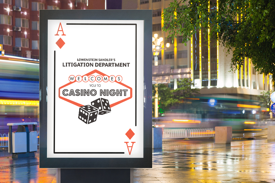 lowenstein_casinoposter.jpg