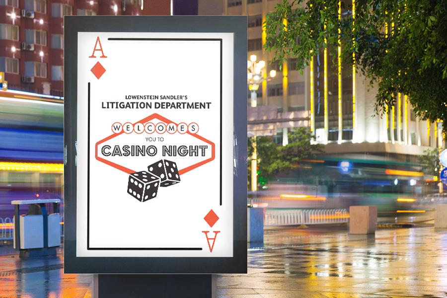 lowenstein_casinoposter.jpg