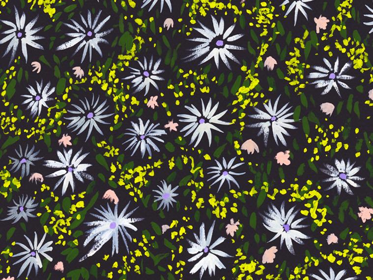 patricehorvathdesign_flowergarden.jpg
