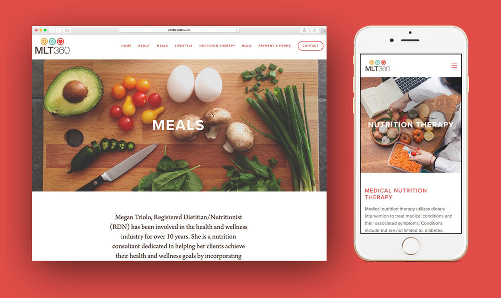MLT360_PatriceHorvathDesign_websitedesign.jpg