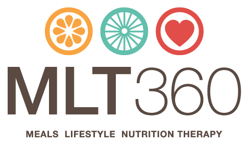 MLT360_Logo_Web.jpg