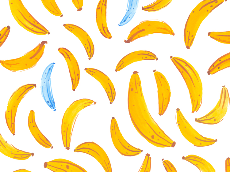 PatriceHorvath_Bananas_Pattern_web.jpg