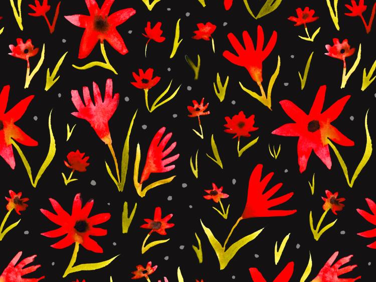 PatriceHorvath_FlowerLove_Web.jpg