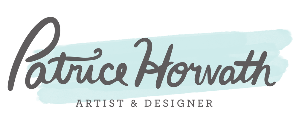 Patrice Horvath Design