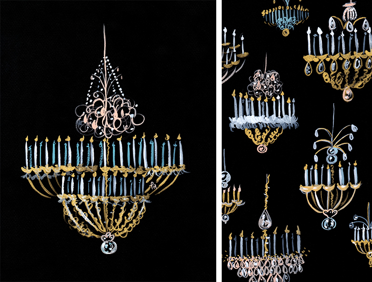 PatriceHorvath_illustration_Chandeliers.jpg