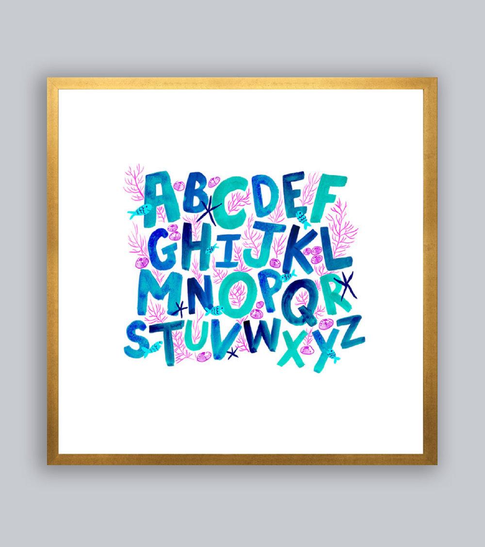 alphabet_ocean_ABC_wall_art_kids_decor.jpg