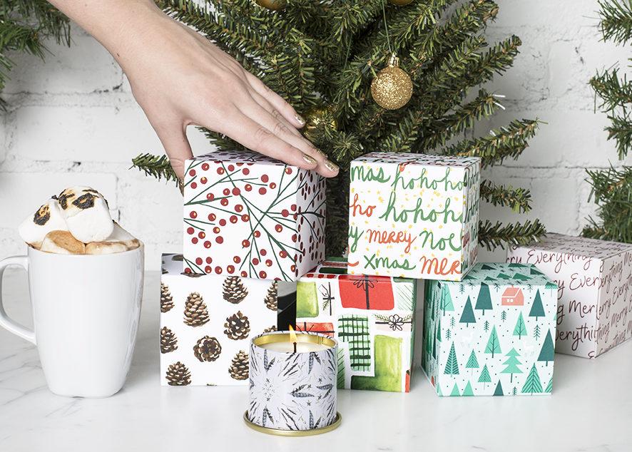 greetabl_pattern_design_holiday