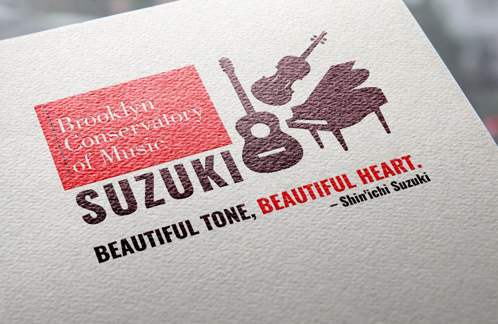 BrooklynConservatoryMusic_Suzuki_Logo.jpg
