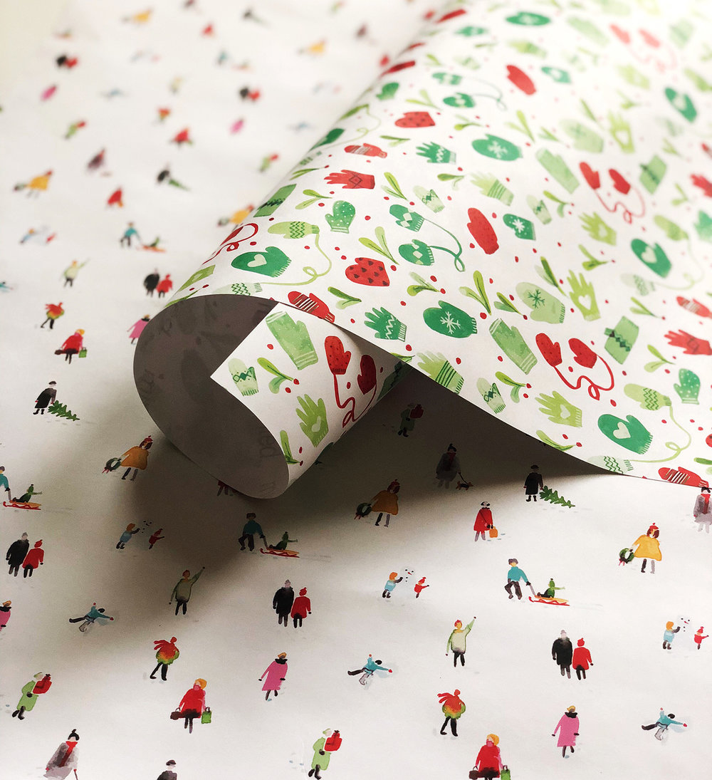 PatriceHorvath_GiftWrapDesign1.jpg