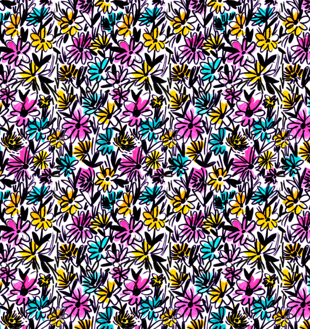abstractfloral_repeat2.jpg