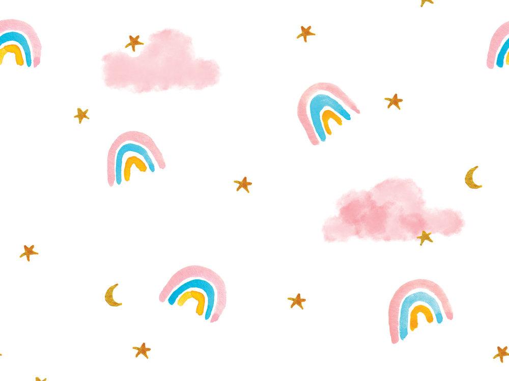 rainbows.jpg