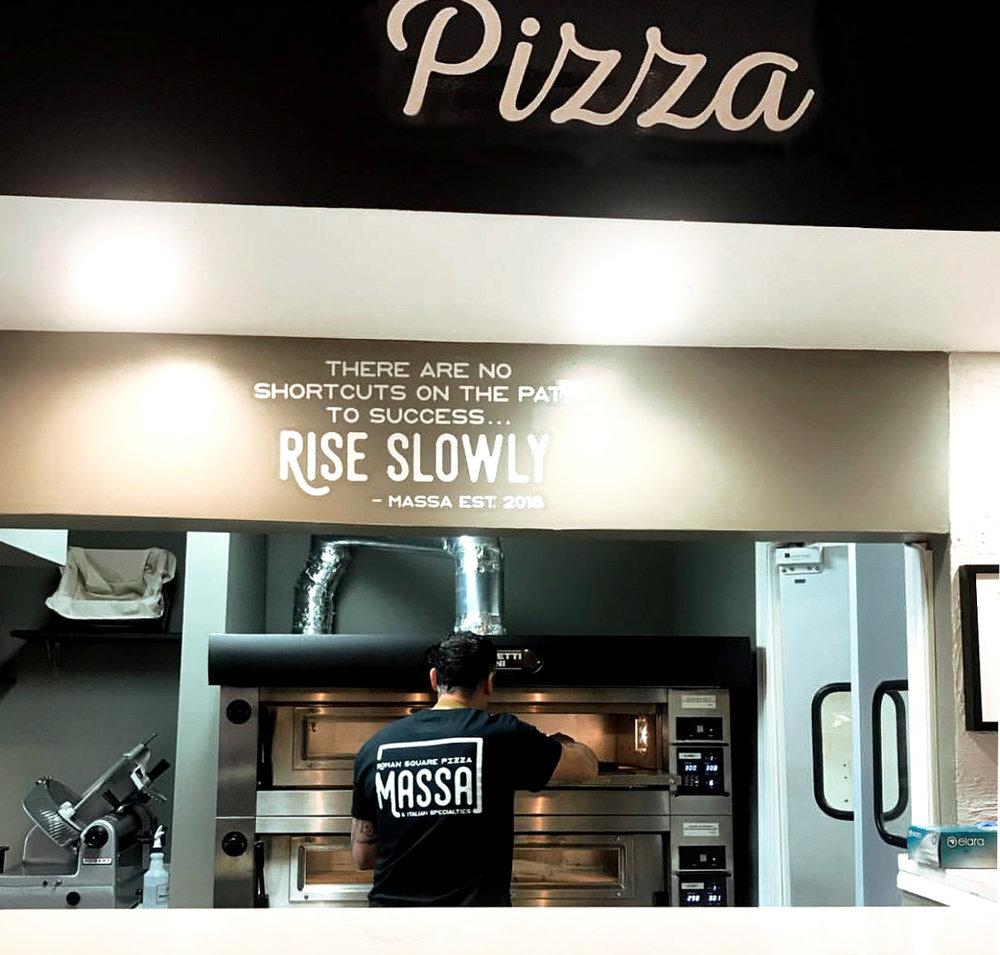 Massa_Roman_Square_Pizza_Patrice_Horvath3.jpg