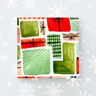 Pretty-Presents_snowflake.jpg