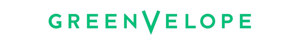 Greenvelope-1.jpg
