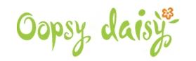 oopsy-daisy-logo.jpg