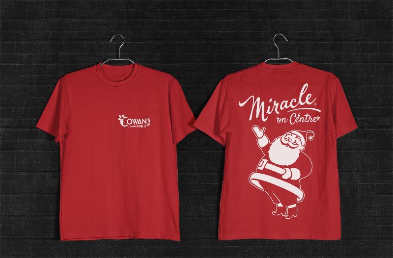 MiracleOnCentre_tshirts.jpg