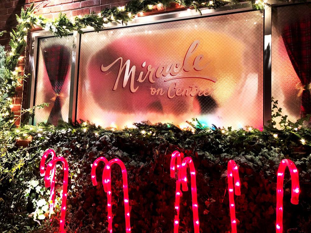 MiracleonCentreNutleyNJ_web.jpg