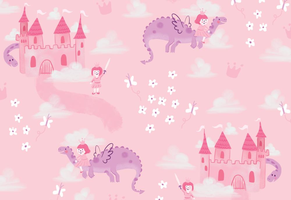 DragonAndPrincess.jpg