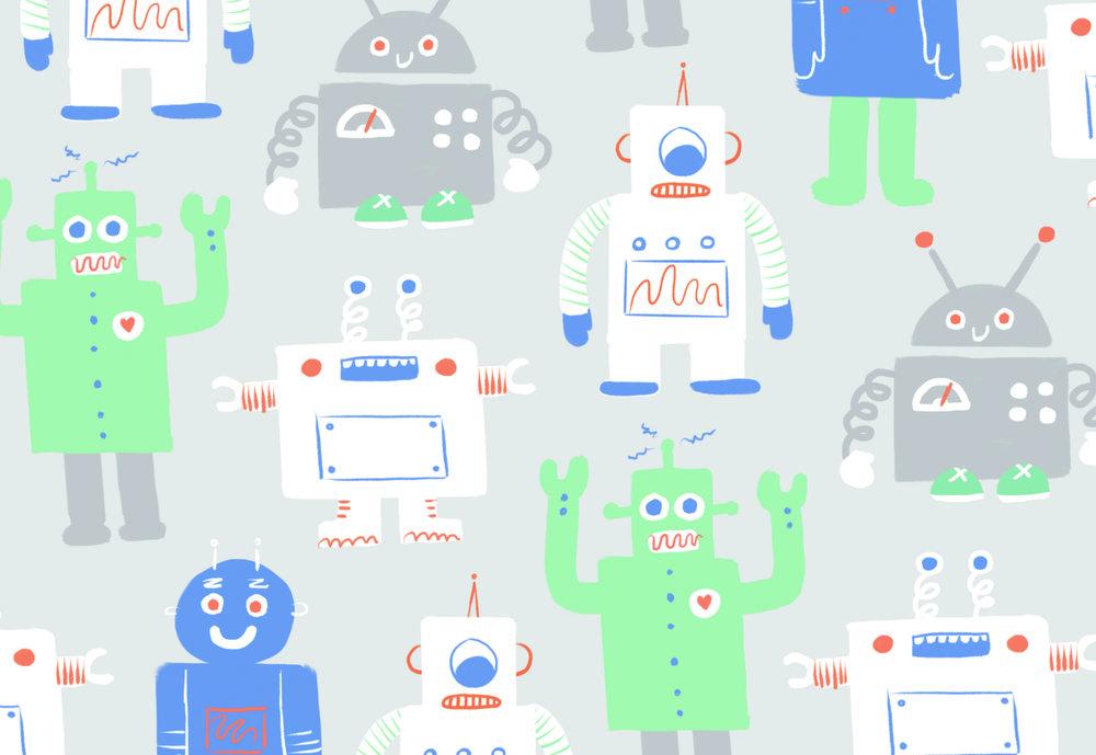 robots_print.jpg