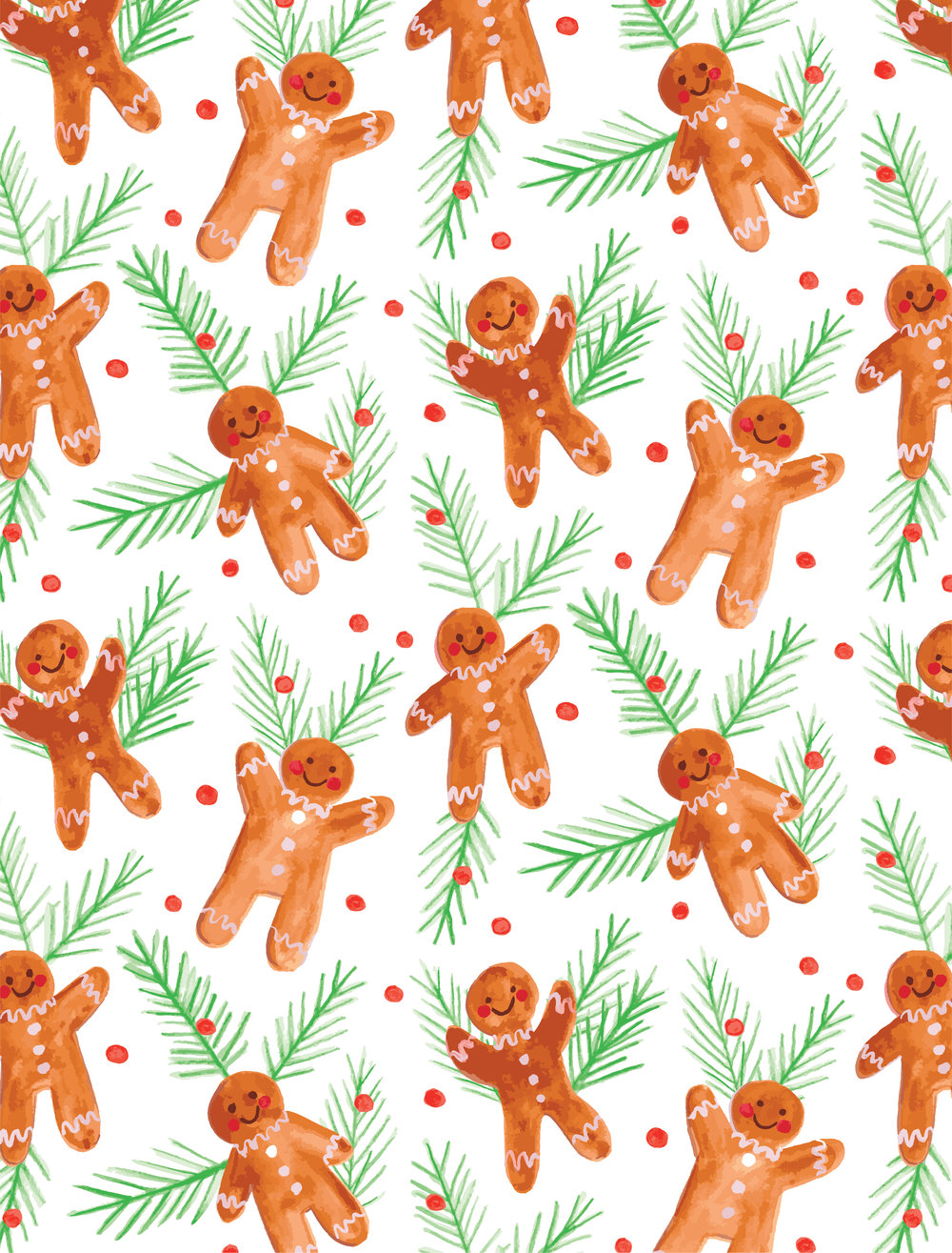 Hol18_GingerbreadPeople_Pattern-02.jpg