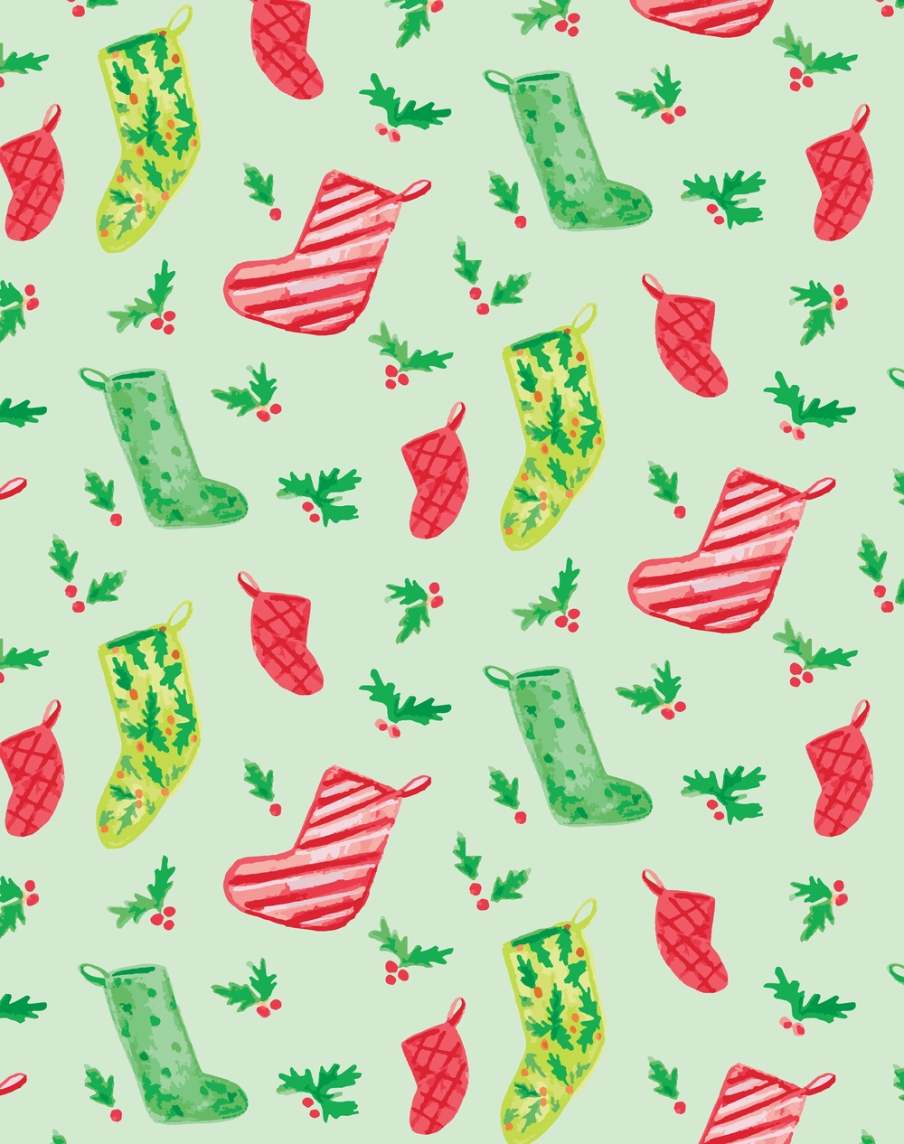 Hol18_StockingStuffers_Pattern-02.png