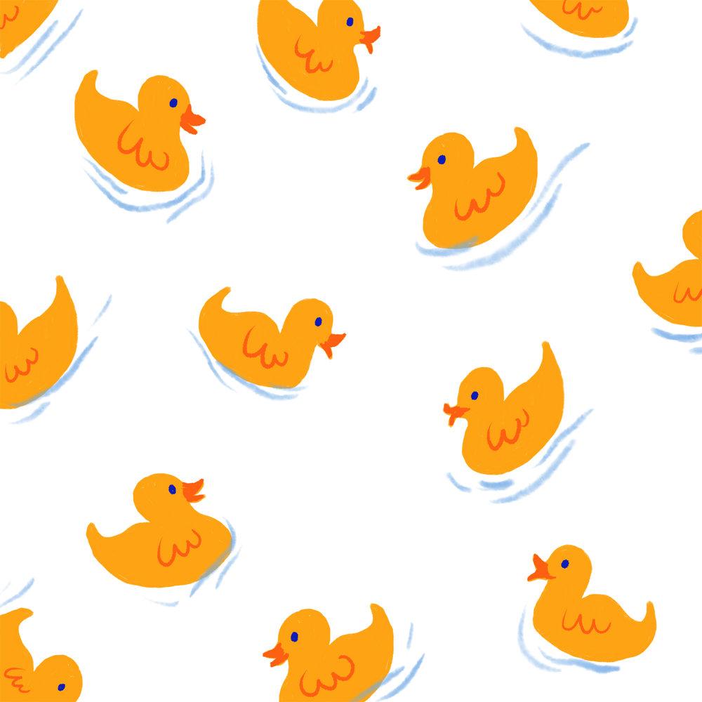 Day_2_-_Duck.jpg