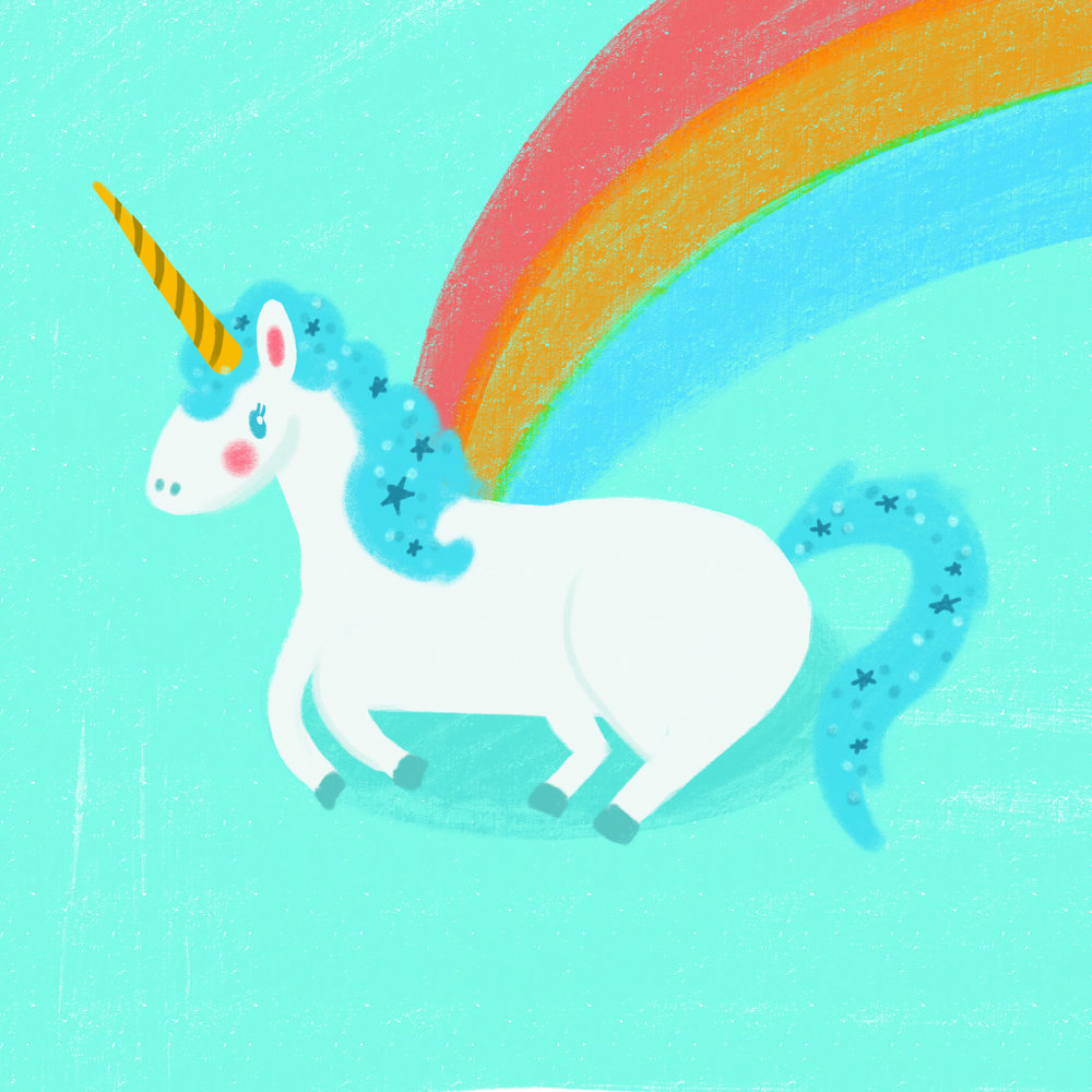 Day_13_-_Unicorn.jpg