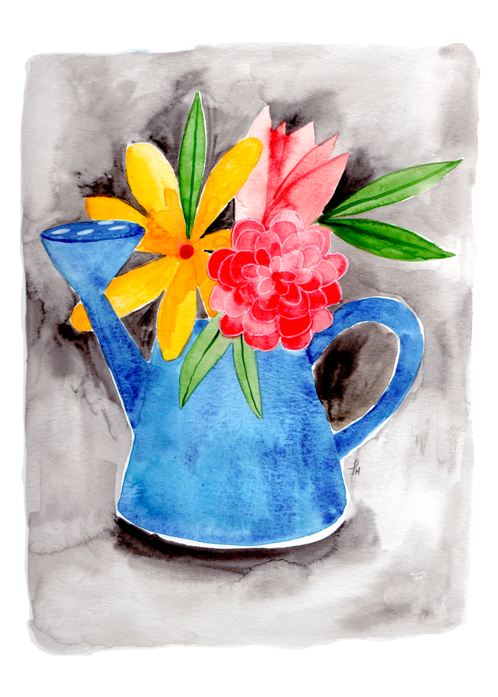 watercanFloral2_merged_5x7.png