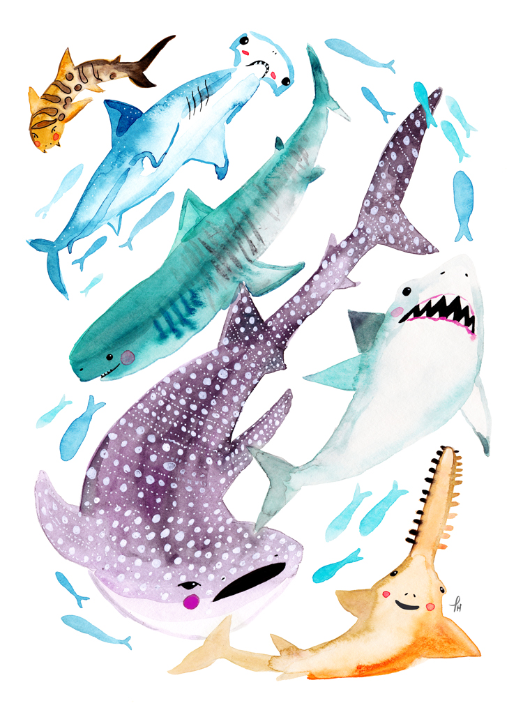 patricehorvath_sharks_LR2.jpg