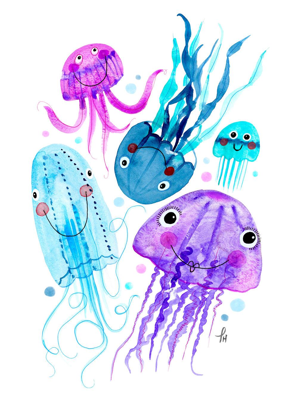 PatriceHorvath_jellyfishS6.jpg