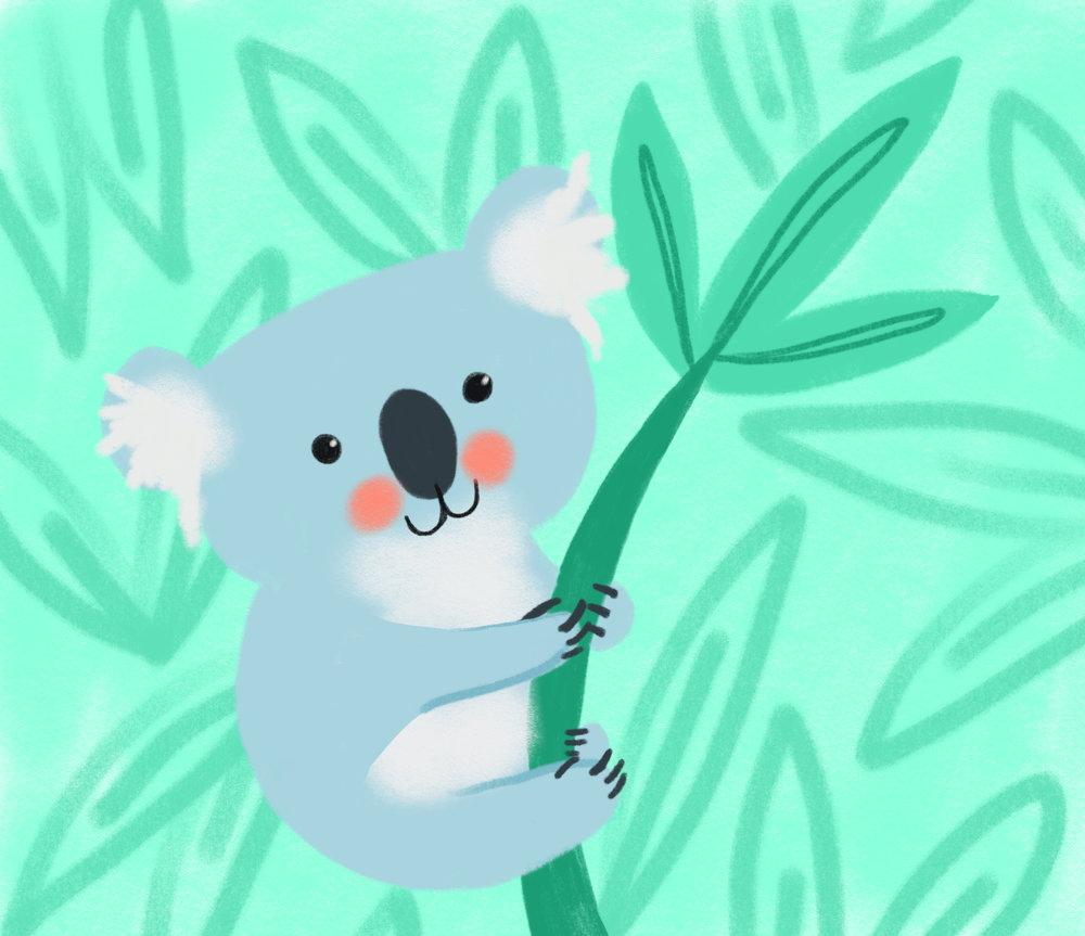 Day_14_Koala (1).jpg