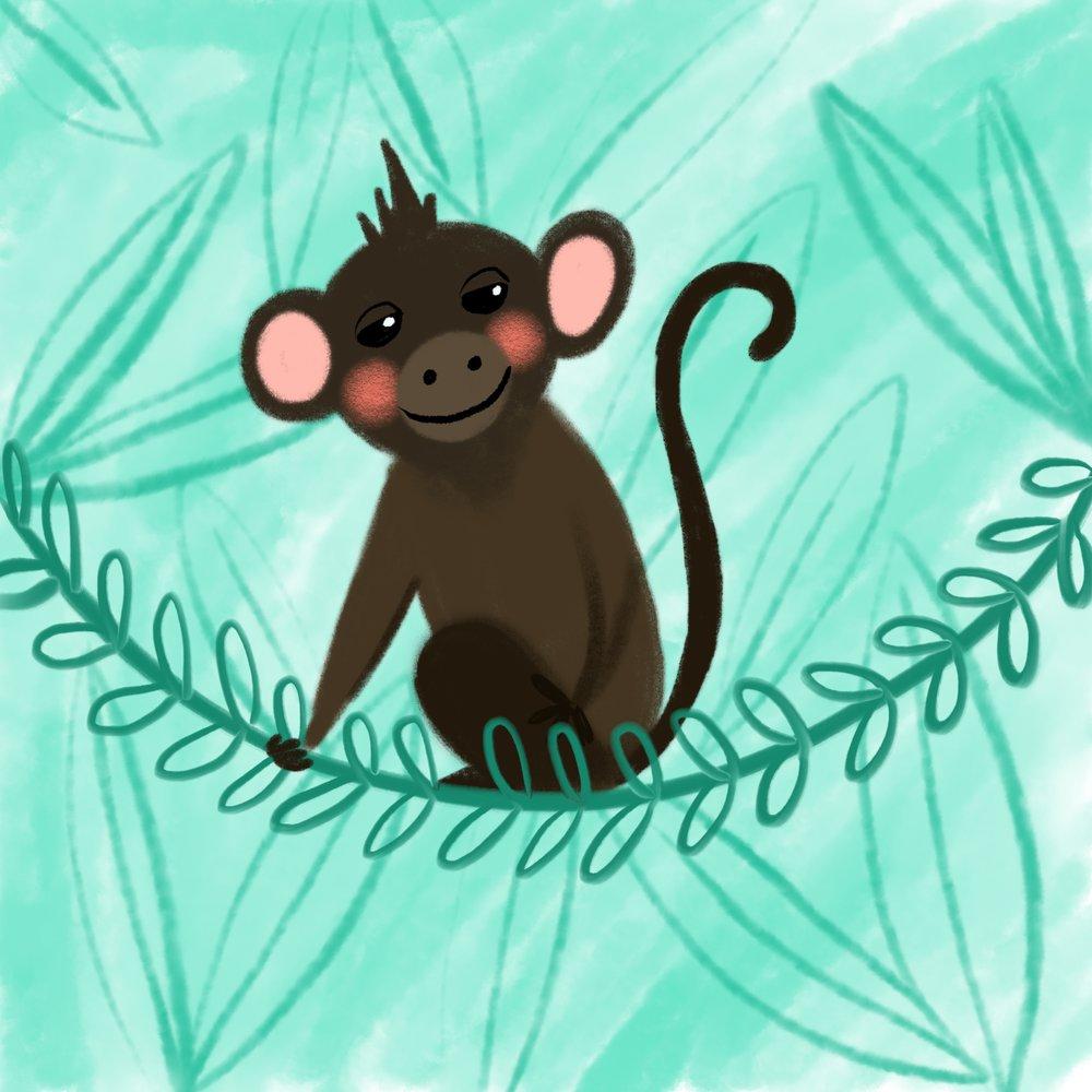Day_23_Monkey.jpg