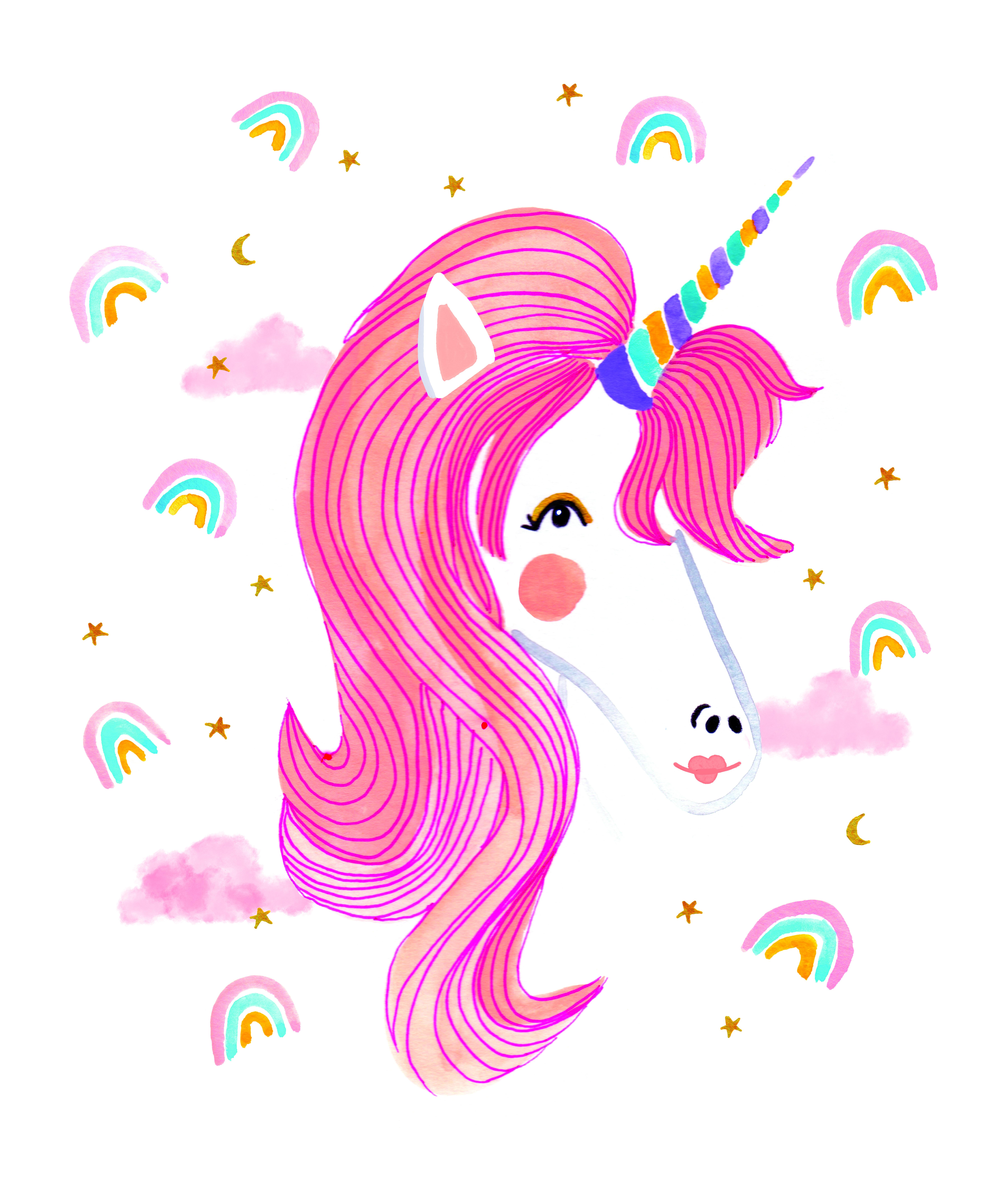 unicornnewHR.jpg