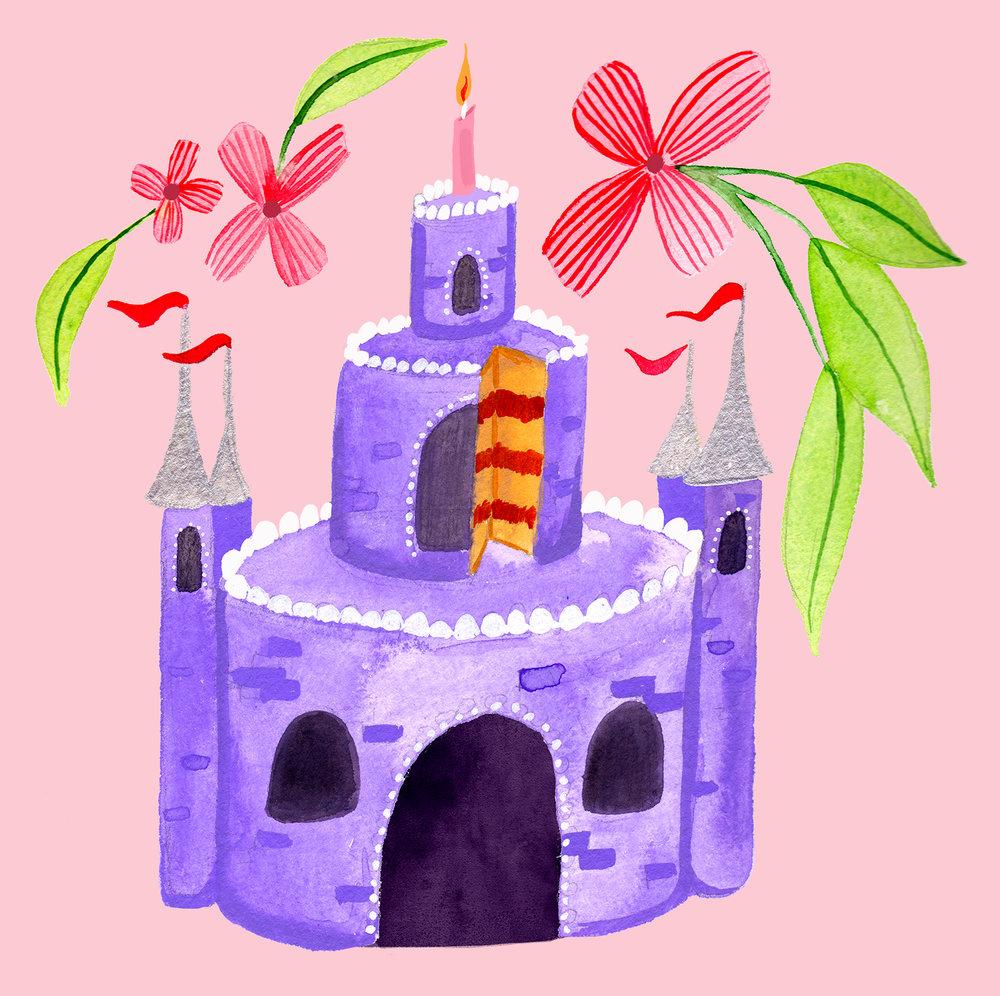 castlecake.jpg