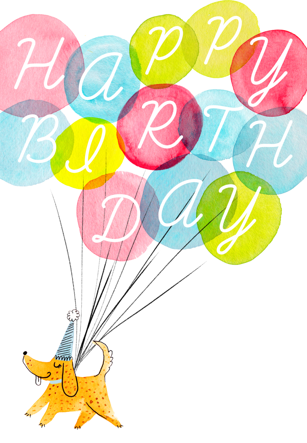 PatriceHorvathDesign_BirthdayDogBalloons_Card.png